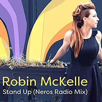 Stand Up (Neros Radio Mix)