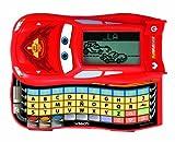 VTech - PDA 2 (80-121022)