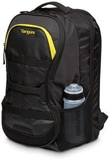 حقيبة ظهر راك ساك للعمل واللعب من تارغوز، مثالية للرياضات وركوب الدراجة.