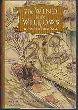 El Viento en Los Sauces (Cuentos De Siempre series) / The Wind in the Willows (Ladybird Spanish Children's Classics) (Spanish Edition)