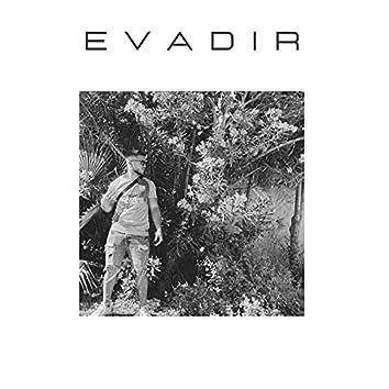 Evadir