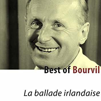 Best of Bourvil (Remastered)