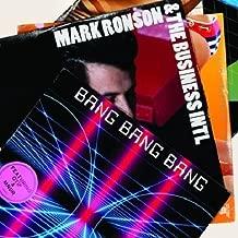 Bang Bang Bang (Vinyl) [Importado]