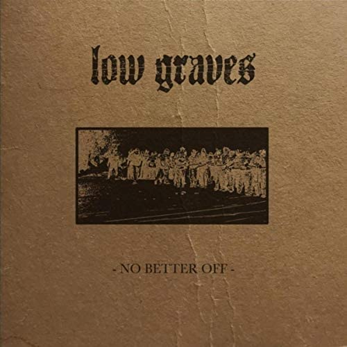 Low Graves