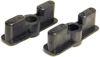 TAYLOR MADE PRODUCTS Taylor N A 407 Windshield Snap Adapter Male
