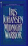 Midnight Warrior: A Novel