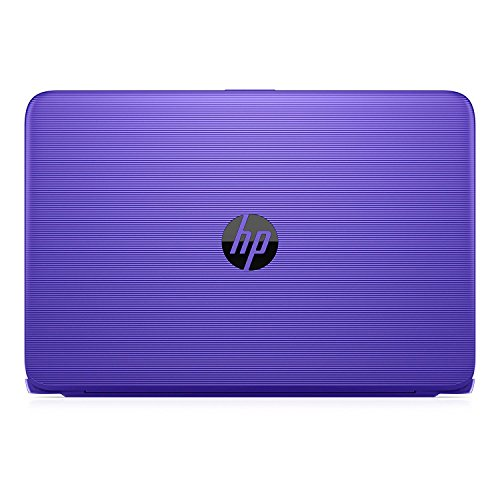 Compare HP Stream 11 (X7V32UA-RB-AMZ7) vs other laptops