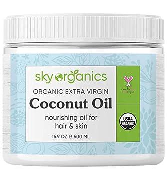 Best coconut oil tattoo Reviews