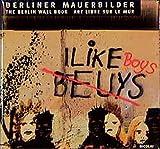 Cuadro sobre lienzo 140 x 80 cm: BVB Berliner Verkehrsbetriebe - Betriebshof und U- Bahn- Depot an der Müllerstraße in Berlin Wedding de Robert Grahn / euroluftbild.de - cuadro terminado, cuadro sobre bastidor, lámina terminada sobre lienzo auténtico, impresión en lienzo