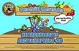 Bug Sales 25 Million Live Beneficial Nematodes Hb - Soil Pest Exterminator