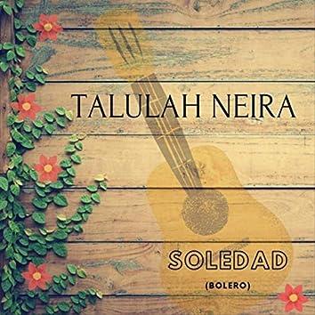 Soledad (Bolero)