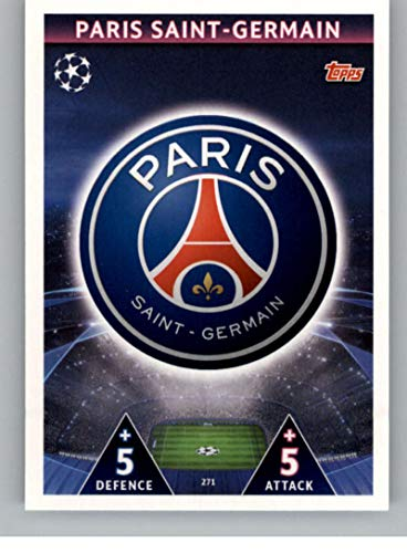 soccer champions league badge - 4