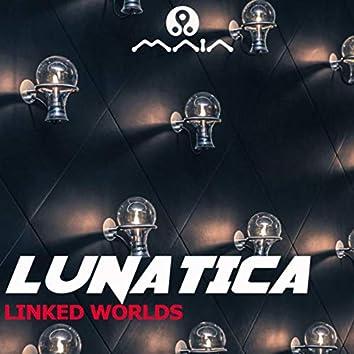 Linked Worlds