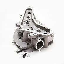 Kohler 20-318-14-S Lawn & Garden Equipment Engine Cylinder Head Genuine Original Equipment Manufacturer (OEM) part