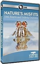 Nature: Animal Misfits