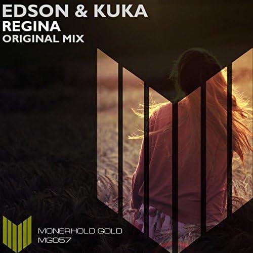 Edson & Kuka