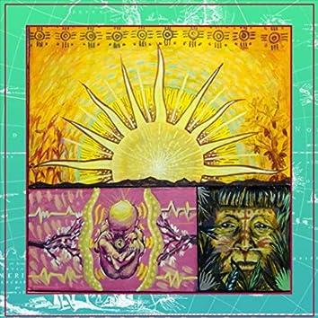 Los Hijos del Sol