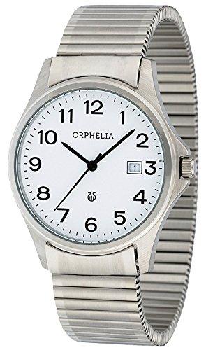 Orphelia OR53770818