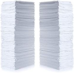 commercial grade shop towels