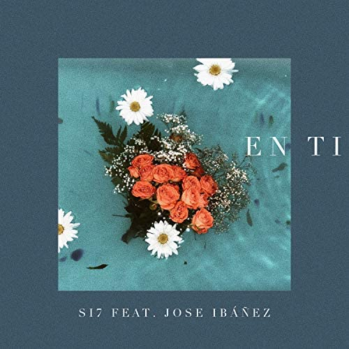 SI7 feat. Jose Ibáñez