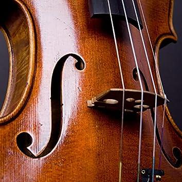Cello Sonata No.1