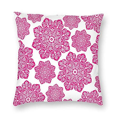 Sweet Cherry Stone Cushion for The Babys Tummy Organic Cherry Stone Heatable PillowHeat and Cold Therapy White 088