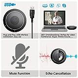Zoom IMG-2 microfono vivavoce per pc computer