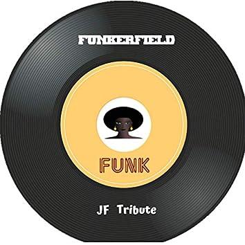 JF Tribute