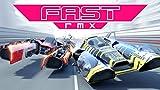 FAST RMX  - Nintendo Switch [Digital Code]