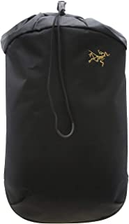 ARC'TERYX/アークテリクス:Arro 20 Bucket Bag:アロー バケット バッグ アークテリクス メンズ