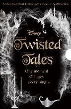 Disney Twisted Tales
