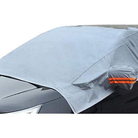 Autoplane Imperm/éable Optimal M2 Compatible avec Polo V Housse respirante
