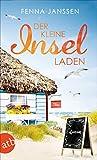 Der kleine Inselladen: Roman