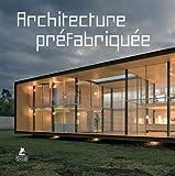 51y1V8KNwtL. SL160  - Madi Home, Maison Pliable et Modulable à 28000 € (video) - Video, Environnement, Design, Architecture