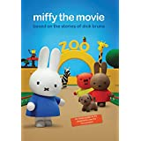 Miffy the Movie [DVD]