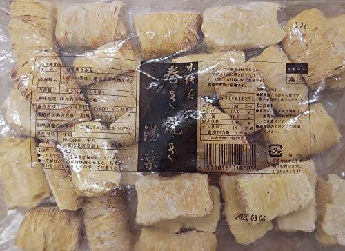 煮物 巻き 焼き 湯葉 450g×20P(P30個) 人気商品 業務用