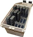 MTM TMC15 Tactical Mag Can