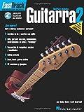 Fast Track, Instruccion Musical, 2: Guitarra, 2