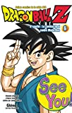 Dragon Ball Z - 8e partie - Tome 06 - Le combat final contre Majin Boo