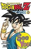 Dragon Ball Z - 8e partie - Tome 06 - Le combat final contre Majin Boo