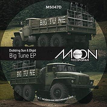 Big Tune Ep