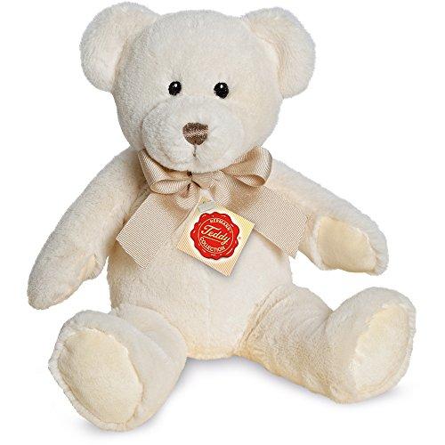 """Teddy Hermann 913146 Teddy """"Colin"""" Plüsch, 30 cm"""