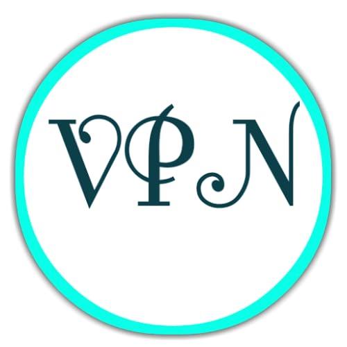 USA VPN Proxy Browser