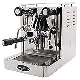 Quickmill Andreja Premium Espresso Machine
