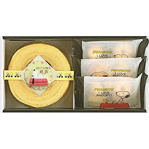 ( 産地直送 お取り寄せグルメ ) 宮城 高橋畜産食肉 農場HACCP認証 蔵王牛ロースステーキ 600g×4枚