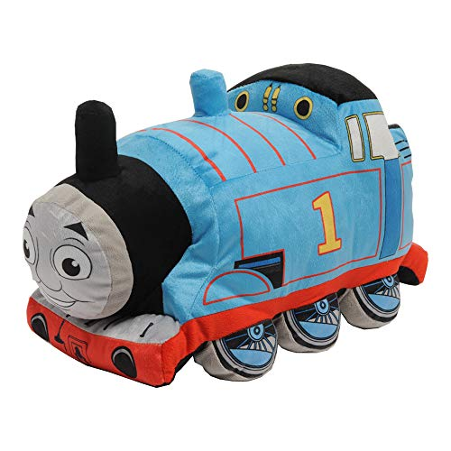 Up to 76% Off Thomas & Friends Favorites ~ as low as $3.99