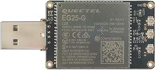 4G LTE USB Dongle W/EG25-G LCC IoT/M2M-optimized LTE Cat 4 Module SIM Card Slot GPS for Global