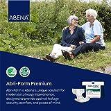 ABENA – ABRI FORM Premium, Air Plus, Windeln, XL2 - 2