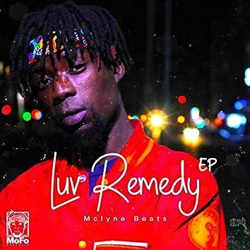 Luv Remedy
