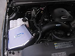 Volant 151536 PowerCore Cool Air Intake